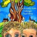 The Knotty Ash Village That Was
