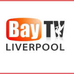 bay_tv_logo